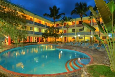 Top 20 Sabana Perdida Vacation Rentals, Vacation Homes ... - photo#23