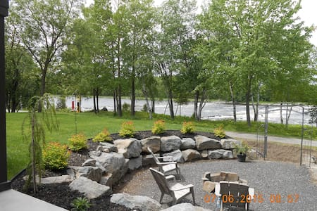 Best discovery and relaxation package in Qc City! - Lévis
