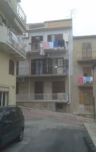 Vivre à la Sicilienne - Apartmen