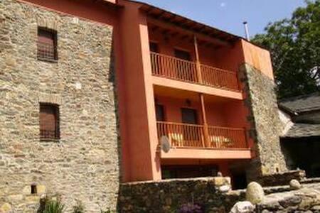 CASA  ANTONIO Y BENINA - Apartment