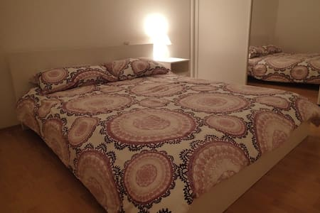 Idrija Lace Room, Idria, Slovenia - Apartemen