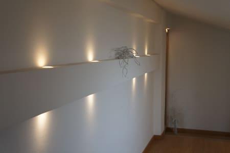 Appartamento di Lusso - Apartment