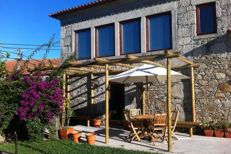casa oliveira - Casa