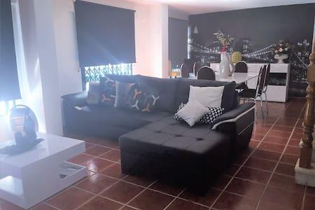 D. Luísa de Gusmão Apartment - Lägenhet