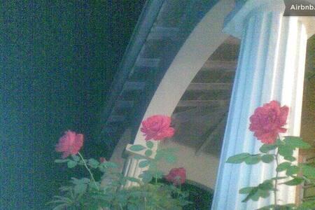 """LES RESIDENCES DU LEVANT """" LEBLON """" - Gissac. Sainte-Anne - Loft"""