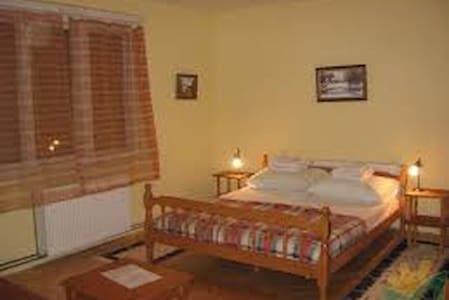 Room,,Zeravica1,, Sremski Karlovci - Bed & Breakfast