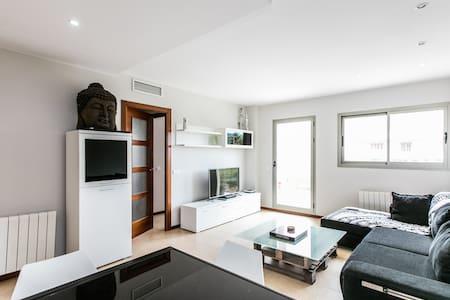 Habitación Suite, Ibiza - Nuestra Señora de Jesús - Pis