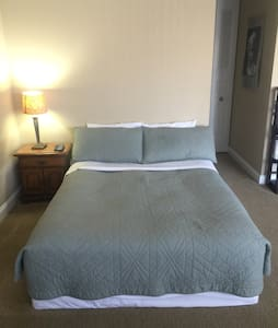 Downtown Cleveland Studio(Location and a View) - Cleveland - Apartment