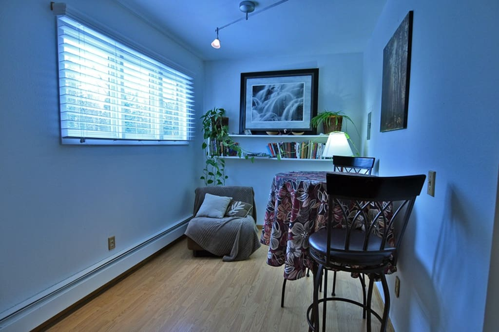 Party Rooms For Rent In Anchorage
