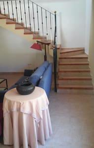 Casa en Sierra Calderona - Serra - House