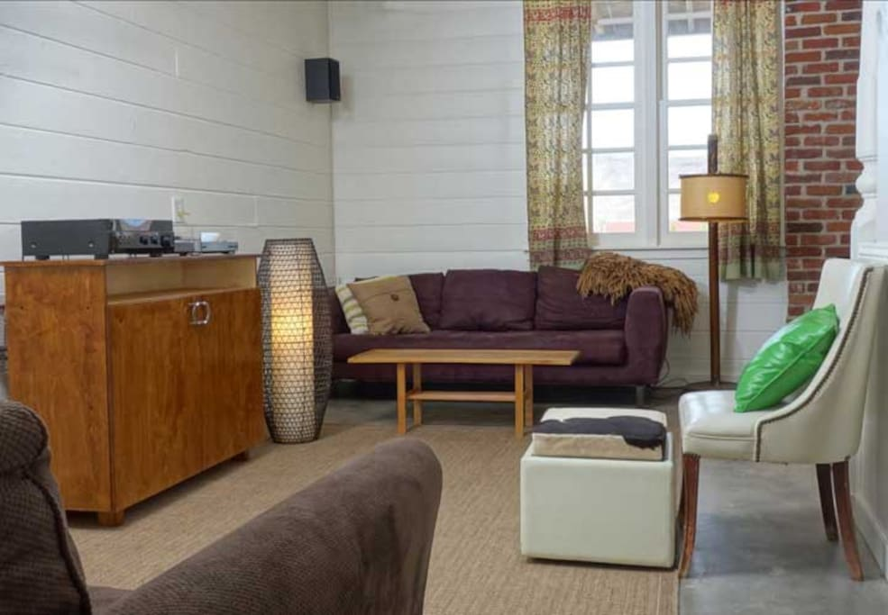 Find Places to Stay in Santa Monica on Airbnb