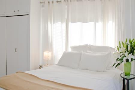 Tranquil elegance in Beverly Hills - Beverly Hills - Casa a schiera