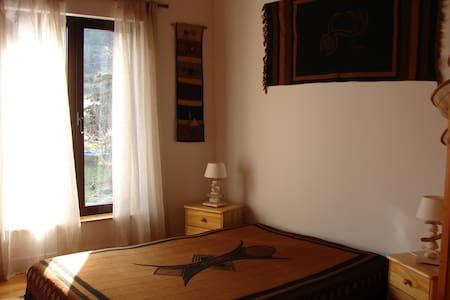 room homestay - Casa