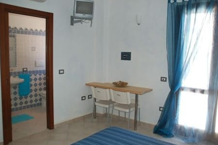 B&B Crisalide Camera Maestrale - Bed & Breakfast