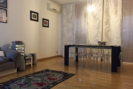Casa vacanze in Salento - Appartement