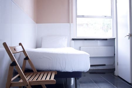 SINGLE BED STUDIO (KINGS-CROSS) - Apartemen