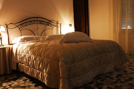 ALLOGGIO , ACCOGLIENTE E RAFFINATO - Longiano - Bed & Breakfast