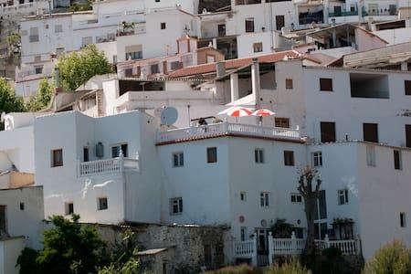 Affordable Rental Southern Spain - Albondón