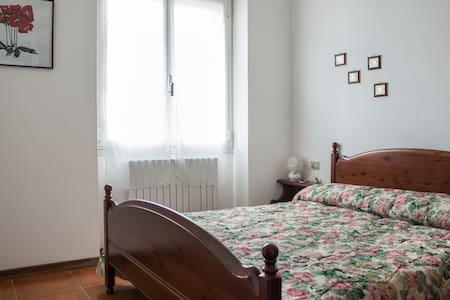 CASA LAGHETTO - Colico Piano