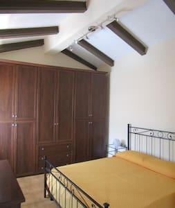 Villetta indipendente - House