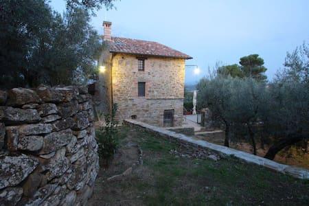 BB nel Castello Fontignano Perugia - Perugia - Castle