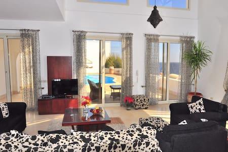 Amazing Villa with pool&Jacuzzi    - Sharm el-Sheikh - Villa