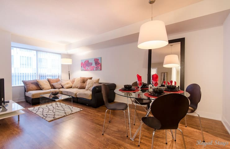 1540 Paris Apartment Rent3 Bedrooms And More Le Marais Beaubourg Saint Martin Luxury 4bdr 3ba in addition L Pm254193275 additionally 20x40 2 Bedroom 2 Bath 800 Square Feet in addition Spacious 2 Bedroom Fully Furnished Flat For Rent In Salmiya besides Plans. on 1 bdr apartments