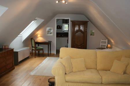 Joli studio à  Lasne - Waterloo - Apartment