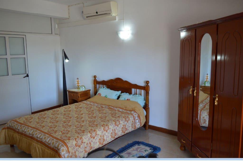 Paradisia Holiday Inn 1 ;-)