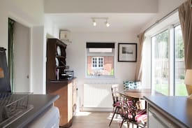 Picture of Self contained annexe