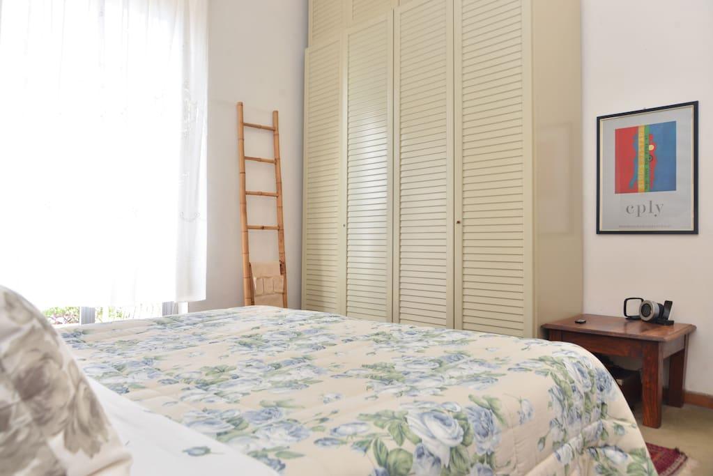 Cozy Apartment Villa Paganini Roma
