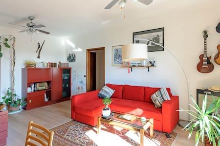 stanza privata a RE - vicino centro - Reggio Emilia