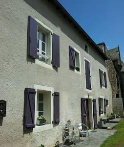 """Villa """"ELIA"""" Chambres d'Hôtes  - House"""
