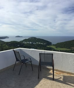 Private PARADISE Apartment! DAZZLING VIEWS!!! - 公寓