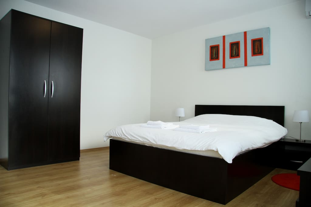 Your 1 apartment in bucharest apartments for rent in for 100 questions to ask before renting an apartment