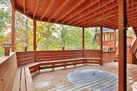 Private  appt, Lake, Pinewood, PTC - Peachtree City - Appartement