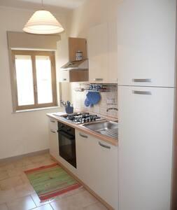 Incantevole appartamento.... - Fiumefreddo Sicilia - Apartment