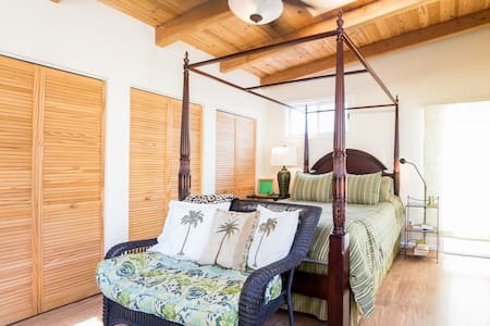 Private Guest House with Pool - Sonoma - Villa