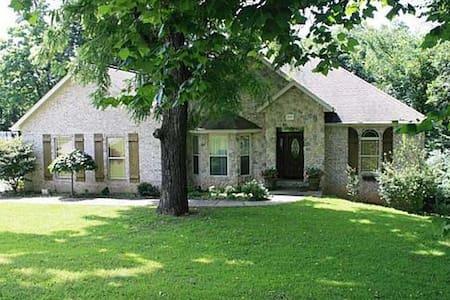 Entire house East Fayetteville - Fayetteville