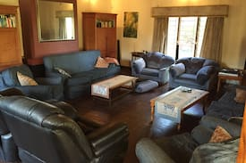 Picture of Professional Houseshare in Lilongwe