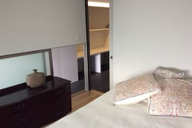 Picture of 2 Bedroom Apartment Nishi NewActon