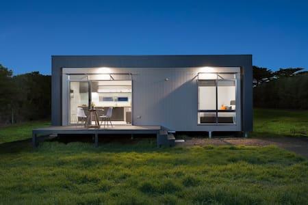 Bimbadeen  Farm Retreat - East - Phillip Island - Andere