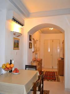 Old Town Apartment - Dubrovnik - Apartment