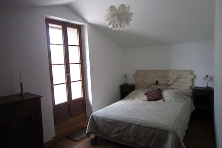 "Lovely B&B ""Fourchette et Pinceau"" - Bed & Breakfast"