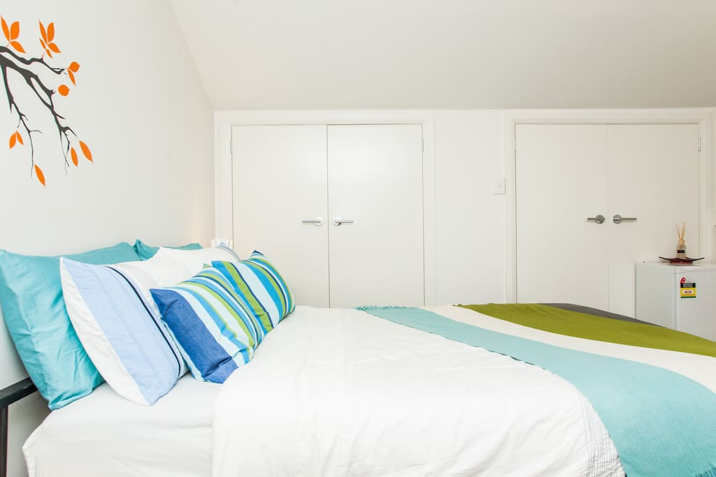 Room For Rent In Enmore