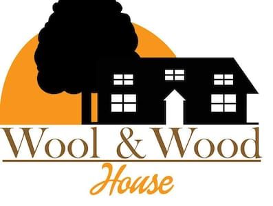 WOOL AND WOOD HOUSE, our real heart - Puerto Varas - Bed & Breakfast