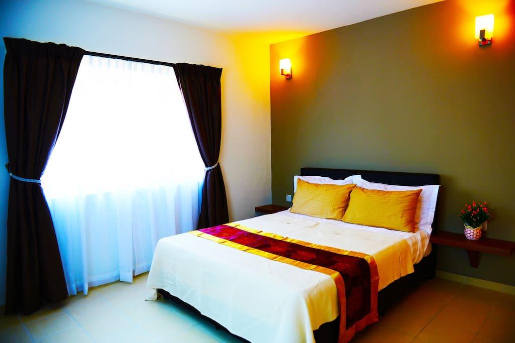 Room 1