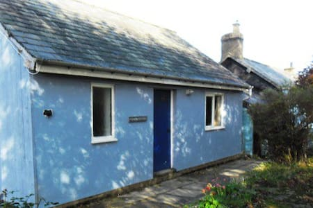 Cobweb Cottage - House