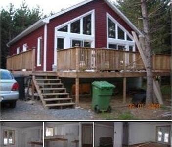 Great winter getaway! - Loft