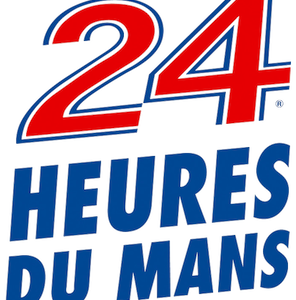 Ideal rooms for 24h Le Mans. - Bed & Breakfast
